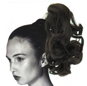 ponytail3