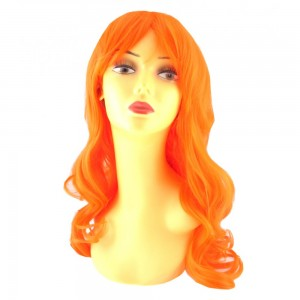 wag-in-a-bag-lois-fancy-dress-wig
